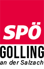 SPÖ Golling